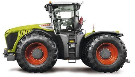 gebrauchte traktoren kaufen gebrauchte traktoren trecker und schlepper kaufen