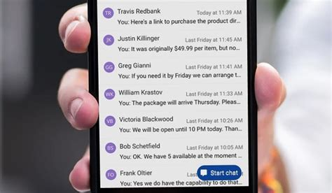 If you're a business or organization, the best way to send a mass sms text from a computer is to use software. Group Texting App | Mass Text Messaging App | Group ...