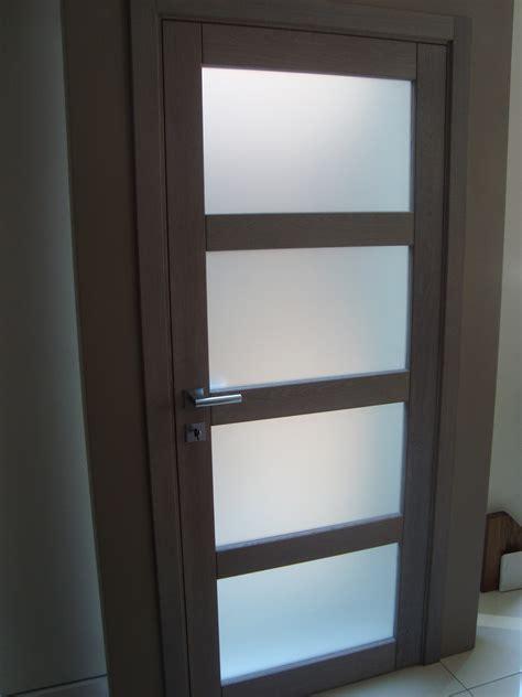 door refrigerator sale doors extraordinary interior doors with glass panels