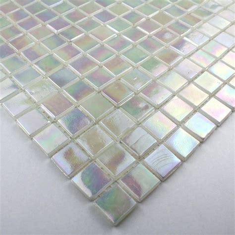 carrelage cuisine mosaique mosaique salle de bain et pate de verre rainbow
