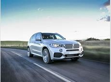 2018 BMW X5 Hybrid Price, Specs 20182019 New Hybrid Cars