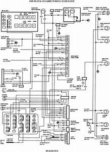 55 Fresh 2001 Buick Lesabre Radio Wiring Diagram In 2020