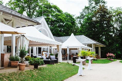 Kleines Tannenwäldchen Bad Homburg by Hochzeit Im Golfhaus Restaurant In Bad Homburg Vor Der H 246 He