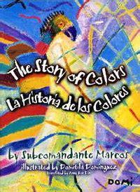 bilingual childrens books cinco puntos press