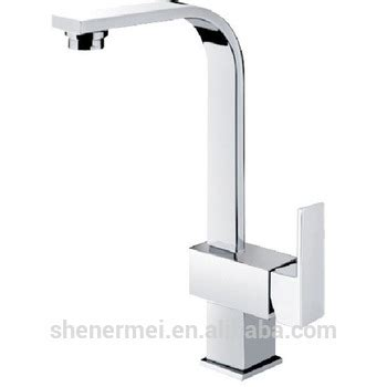 automatic kitchen faucet automatic touch sensor kitchen faucet buy automatic