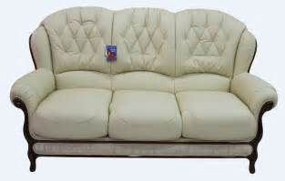 italian leather settee venice genuine italian leather 3 seater sofa settee