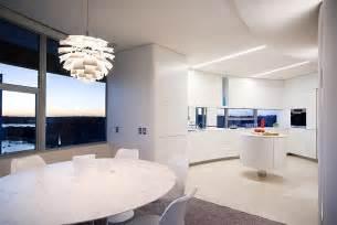 modern luxury homes interior design modern apartment interior design in warm and style digsdigs