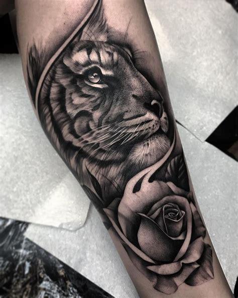 skull rose tattoos ideas  pinterest  stomach tattoos arm tattoos