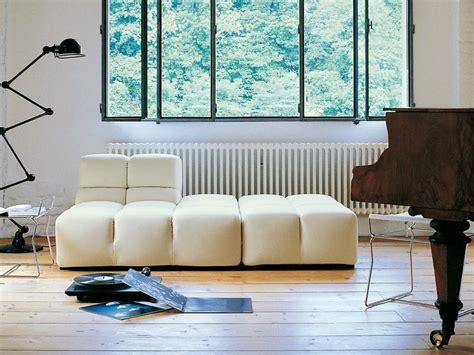 marque canapé italien canape italien design idees salon accueil design et mobilier