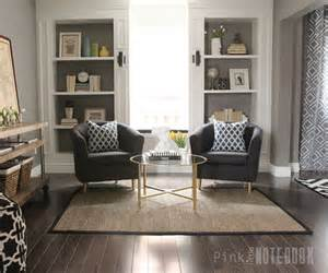 Combined Living Room And Dining Room Photo by Hometalk Combined Living Dining Room Makeover
