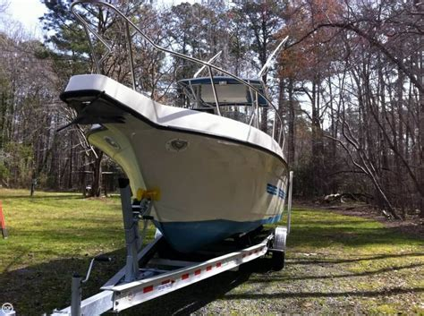 Stratos Boats Prices by Stratos Boats For Sale Boats