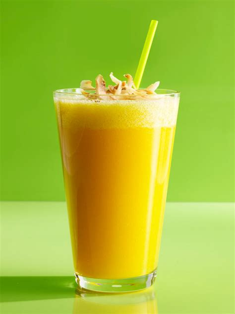 images cuisines 50 smoothies recipes and cooking food