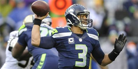 seattle seahawks  preview playit usa