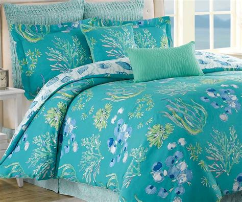 Dillards Bedding Duvet Covers. Dillards Bedding