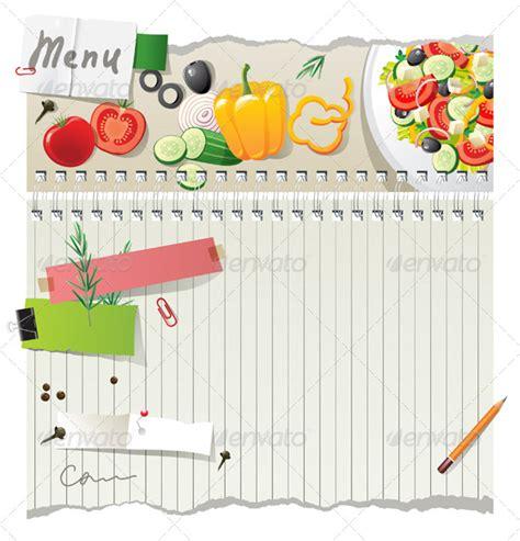 Selain background, yang harus anda pilih adalah warna yang tepat agar setiap menu dapat terlihat jelas. Background Menu Makanan » Dondrup.com