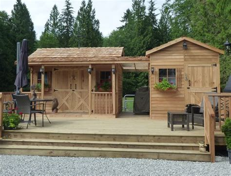 cheap garden sheds for sale 21 best new pool shed tiki bar images on pool