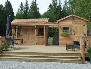 25+ best ideas about Garden Shed Kits on Pinterest Sheds