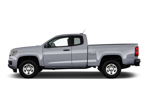 pickup vehicles compare test buy auto