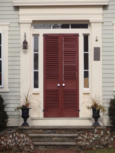pin  jason morneau  front door colonial exterior front entry doors exterior front doors