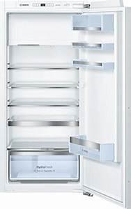 Kühlschrank 180 Cm : einbaukuehlschrank 122 cm ohne gefrierfach test februar ~ Watch28wear.com Haus und Dekorationen