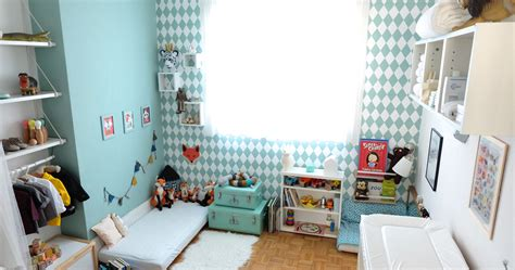 Amnagement Chambre Enfant Gallery Of Dco Amnager Une