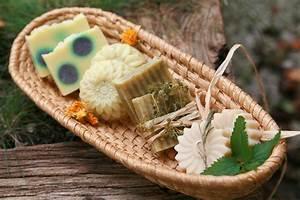 Lavendelseife Selber Machen : vegane naturseifen selber machen fuchsia ~ Lizthompson.info Haus und Dekorationen