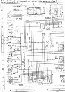 Diagram Porsche 944 Dash Wiring Diagram Full Version Hd Quality Wiring Diagram Diagramkungv Beppecacopardo It