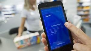Payback Karte Verloren Neue Bestellen : mobile payment wie das neue zahlverfahren von payback bei dm funktioniert ~ Eleganceandgraceweddings.com Haus und Dekorationen