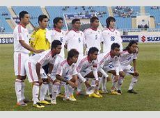 Football teams shirt and kits fan Myanmar AFF Suzuki Cup
