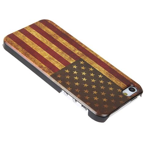 american flag iphone 5s cheapatleast american flag for iphone 5