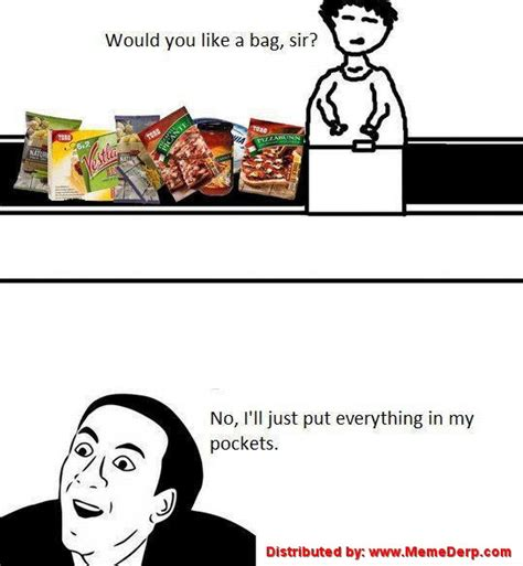 Grocery Meme - funny quotes about grocery shopping quotesgram