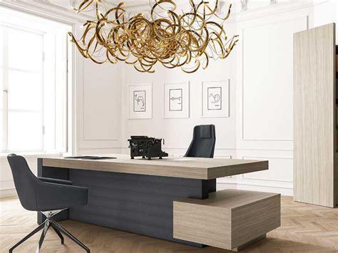 bureau grand 25 best images about fauteuil de bureau on