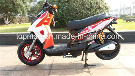 china ww electric motorcycle china electric