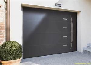 deluxe tarif porte garage tubauto posters kvazarinfo With porte de garage 5m prix