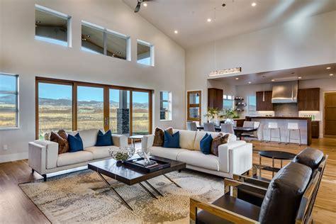 interior design home staging interior design home staging home decor takcop com