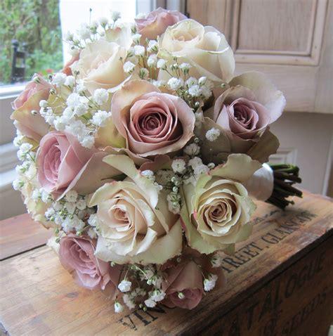 wedding florists  cornwall wedding flowers