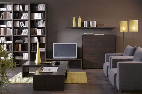 Welche Farbe Passt Zu Taupe by What Colors Go Well With Brown Wenge Furniture 35