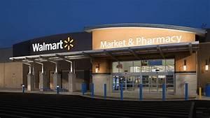 Wal-mart, Stores, Inc