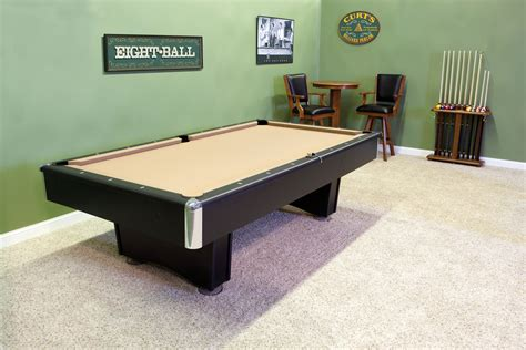 cl bailey pool table inspirational cl bailey pool table 70 in home improvement