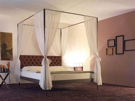 tende per letti a baldacchino risultati immagini per letto a baldacchino hotel sp2