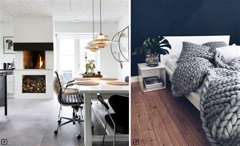 embrace  hygge decor style   rental bnbstaging