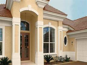 home design exterior color schemes painting exterior exterior house color schemes modern exterior house paint colors interior