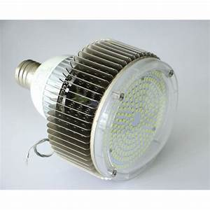 Led E27 150w : 100w 120w 150w 180w e40 e39 e27 e26 epistar smd led high bay light bulb industrial lighting ~ Eleganceandgraceweddings.com Haus und Dekorationen