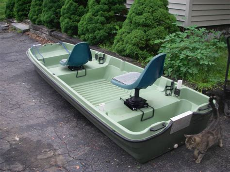 Pelican Intruder 12 Fishing Jon Boat Review by 12 Foot Pelican Free Classifieds Buy Sell Trade Want