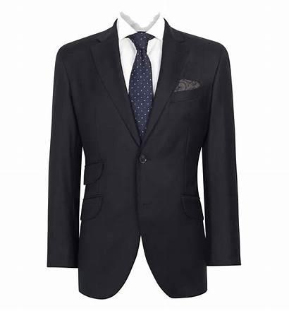 Suit Transparent Jacket Clipart Background Pngmart Cliparts