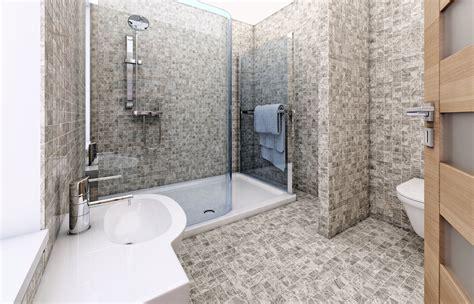 comment lutter contre l humidité dans une chambre humidite dans salle de bain 28 images carrelage salle