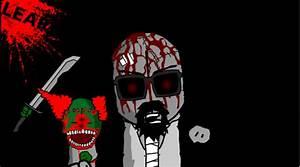 Tricky Madness 2 - Madness Combat Wiki