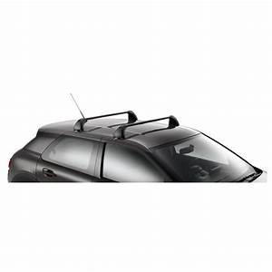 Barre De Toit C4 : jeu de 2 barres de toit transversales acier pour vehicule sans barres longitudinales citroen c4 ~ Medecine-chirurgie-esthetiques.com Avis de Voitures