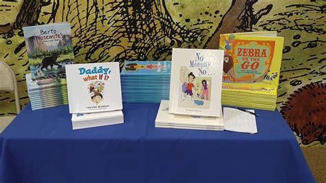 barnes and noble dublin ca barnes and noble dublin ca book signing event