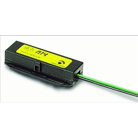 alarme a telecommande metasystem hpa 3 5
